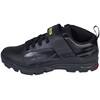 Mavic Deemax Pro kengät , musta